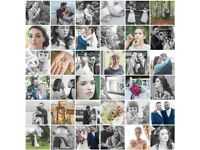 Wedding Photography Assistant Required