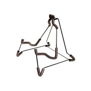 NEW!! GOOD QUALITY Guitar Stands - Compact & folding
