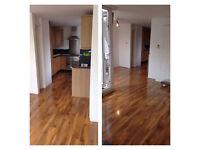 Painting, handyman,laminate flooring, tiling