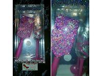Princess Pink Gift Set