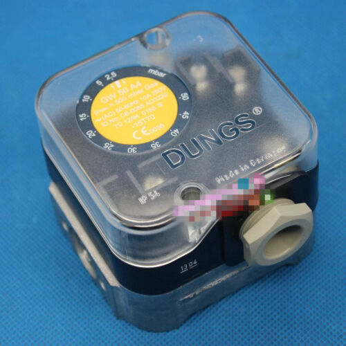 1pc New Dungs Gw50a4