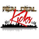 RealGoodDeals410