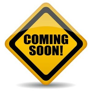 2015 Infiniti Q50 Premium AWD *NAVIGATION*