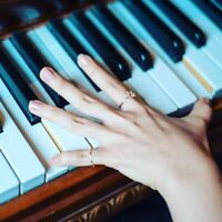 Cours de piano Master Sessions Jazz/Pop