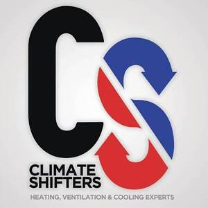 Climate Shifters One Tree Hill Playford Area Preview