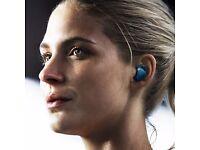 New Samsung Gear IconX SM-R150 Wrieless Bluetooth Earbuds Bluetooth Earphones
