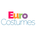Euro Costumes World of Fancy Dress