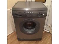 Hotpoint WMA35 Washing Machine