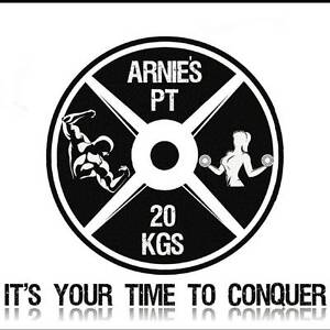Arnies personal training Blackwood Mitcham Area Preview