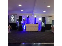 Bollywood DJ, Indian DJ, Wedding DJ, Asian DJ, Bhangra DJ, Mehndi Night, RnB DJ, LED Dance Floor