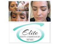 Semi Perm Make Up, Microblading & Dermaplaning Bristol