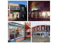 Seeking Hair Stylist/ Hairdresser/Apprentice for Synergy Hair: Penn Hill, Parkstone, Blandford