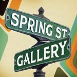 The Spring St Gallery
