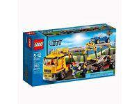 lego city set bargain be quick