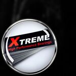 XtremeSportandLeisure-UK