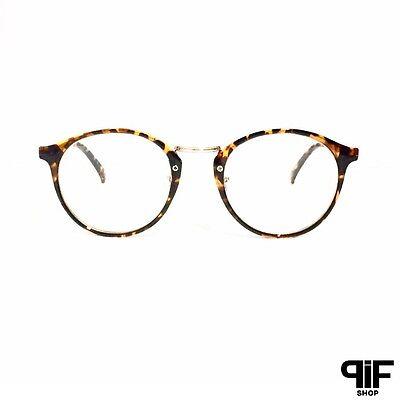 90ee405e2c Occhiali da vista È semplice acquistare in italiano su eBay | Zipy