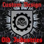 old-industries