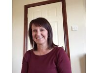 Caring, professional counsellor with experience helping those with a wide range of needs