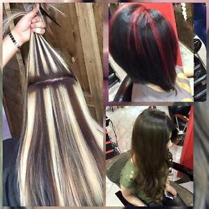 Cheap Hair Salon Ellenbrook Swan Area Preview