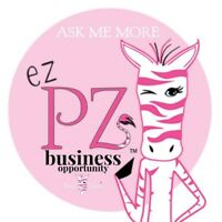 Pink Zebra Home Fragrance