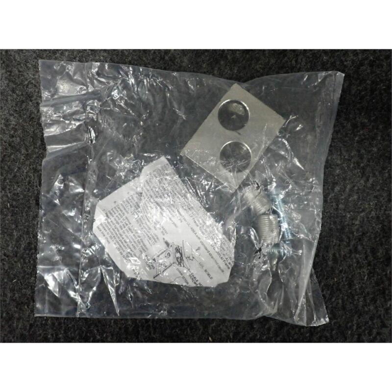 SIEMENS TC2-J6500 500MCM Circuit Breaker Lug Kit, Copper, 2 Barrel, No Box