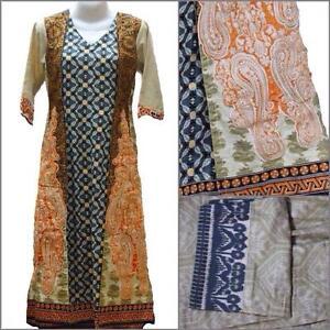 6bb7c80f7 Asian Suit | Women's Clothing | eBay