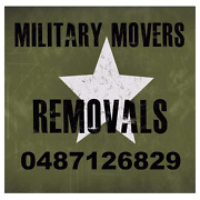 Furniture removals from $88 per hour Kingston Logan Area Preview