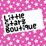 Little Starz Boutique
