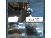 Size 12 doc martins new