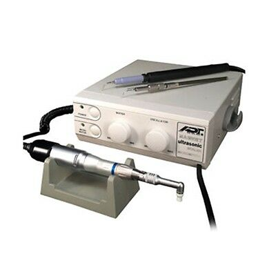 Bonart Scaler Polisher Combo Unit Veterinary Dental Art-sp1 -fda