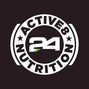 Active8 Personal Training Sunshine West Brimbank Area Preview