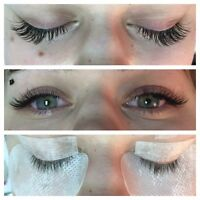 Offering quality esthetics in PA