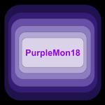 purplemon18