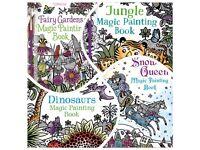 Brand new Usborne books