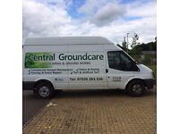 Landscaping , Fencing, New Turf and Artificial Turf Laid ** Reliable, Honest and Qualified Squad**