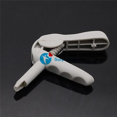 Dental Composite Gun Dispenser Applicator For Unidose Compulescarpules 1pc