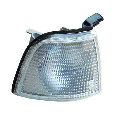AUDI 80 B3/B4 1986 - 1996 FRONT RIGHT INDICATOR LAMP