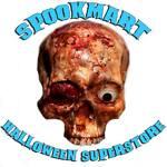 halloween-skeletons