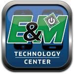 emtechnologycenter