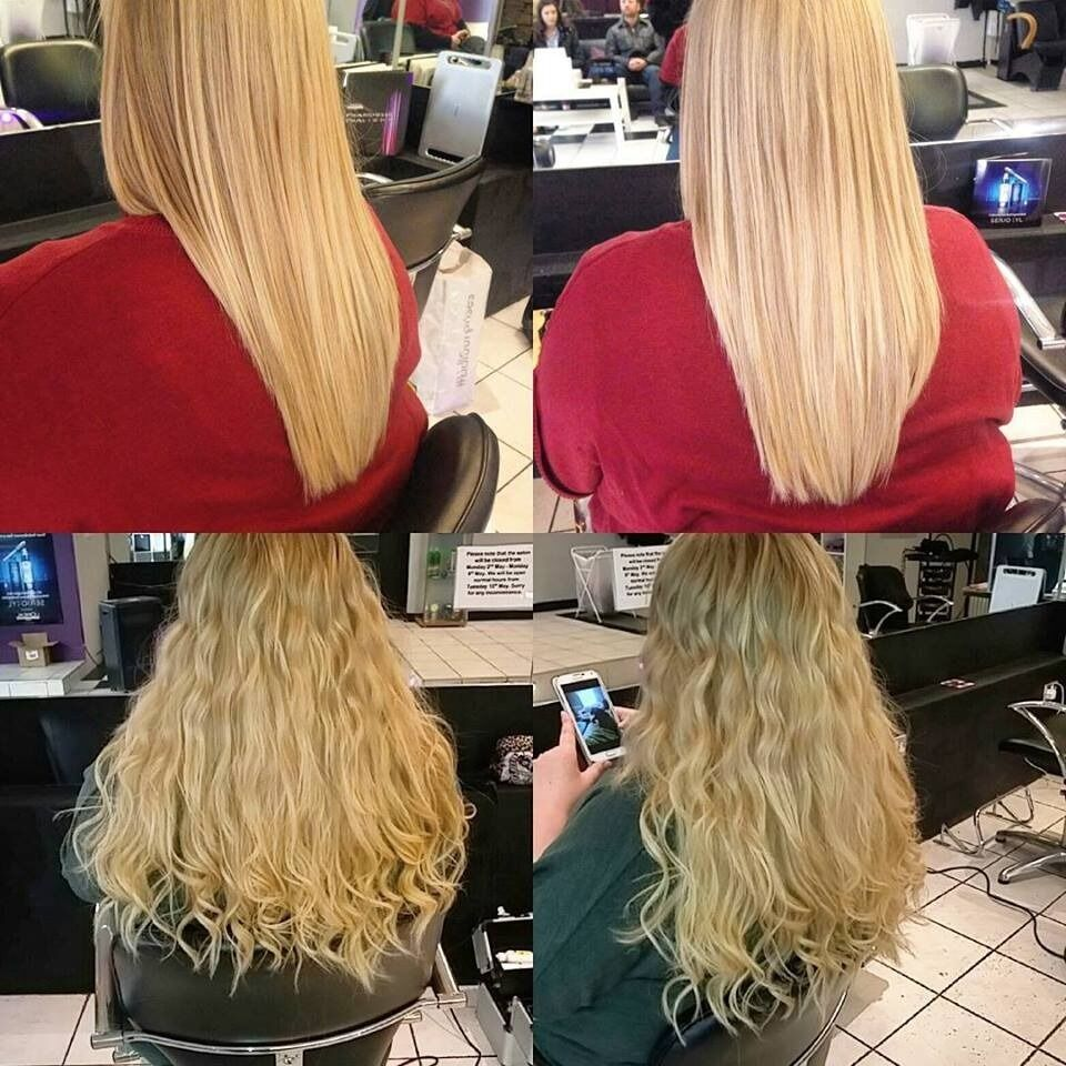 Long Lasting Affordable Hair Extensions Bliss Hair Beauty