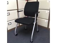 used office furniture & equipment for sale in middlesbrough, north