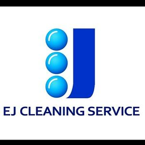 Ej cleaning service Haymarket Inner Sydney Preview