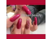 Nail technician needed, please contact 07806782939,