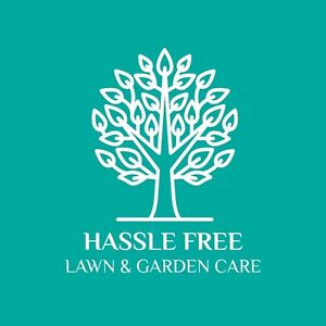 Hassle-Free Lawn & Garden Care Pacific Pines Gold Coast City Preview