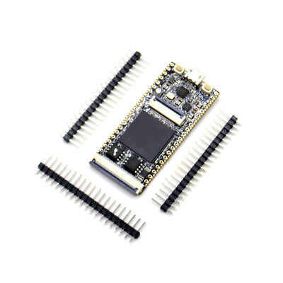 Fpga Development Board | Owner's Guide to Business and