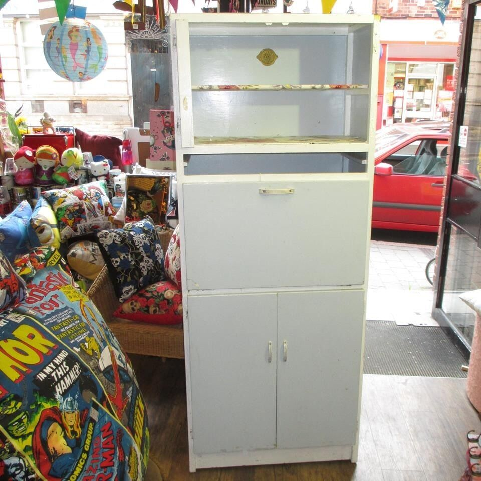 Duck Egg Blue Kitchen Buy, Sale And Trade Ads