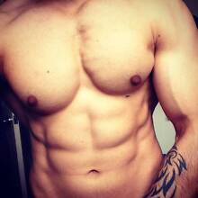 Weight loss and Muscle building - Online Coaching Sydney City Inner Sydney Preview