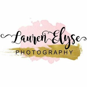 Lauren Elyse Photography Emu Heights Penrith Area Preview