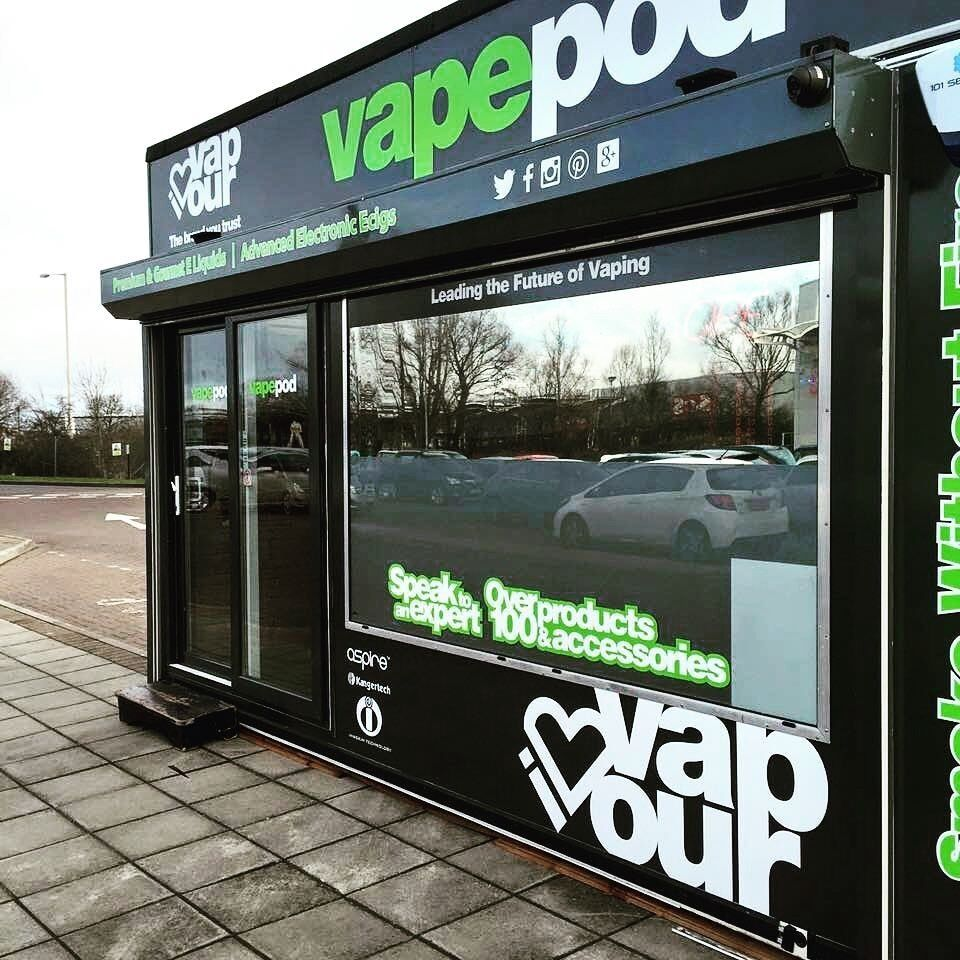 vape shop s assistant required in ampthill bedfordshire vape shop s assistant required