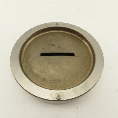 Mate .187 X 2.000 .012 Cnc Turret Rectangular Punch Die 5-14 Holder